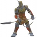 FFX2 Ronso Youth.jpg