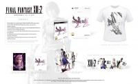 Crystal Edition FFXIII2.jpg