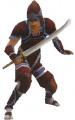 FFX2 League Warrior.jpg