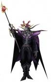 Emperor Alt2 Ex.jpg