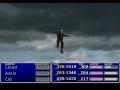 Cid's Boost Jump.jpg