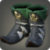 Archaeoskin Boots of Aiming.png