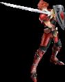 Warrior of Light Alt2.png