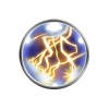 Electrocute.png