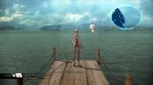 Gameplay FFXIII-2.jpg
