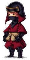 NinjaArc.jpg