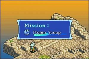 No. 104 - Stolen Scoop FFTA.jpg