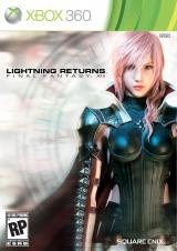 LR FFXIII NA Xbox Cover.jpg