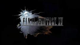 FFXV Logo.jpg