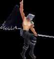 Sephiroth Alt1 Ex.png