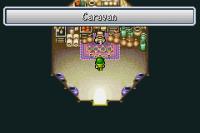 TheCaravan 3.png
