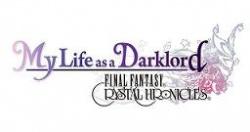 FFCC Darklord Logo.jpg