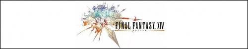 Final Fantasy XIV Index - Final Fantasy Wiki - Neoseeker