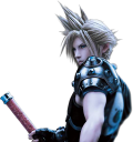Cloud Dis012 CG.png