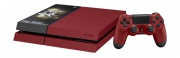 Type-0 PS4.jpg
