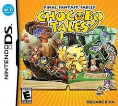 FF Fables Chocobo Tales Box Art.jpg