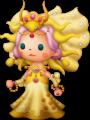 Princess Sarah TRFF.png