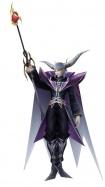 Emperor Alt2.jpg