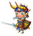 Warrior of Light Theatrhythm.jpg