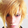 Prompto Face.png