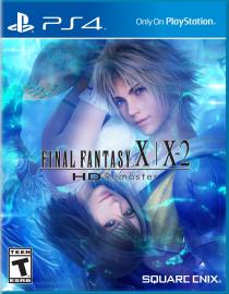 FFX X-2 HD PS4.png