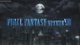 FFvsXIII Logo 2.jpg