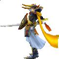 Warrior of Light Ex.png