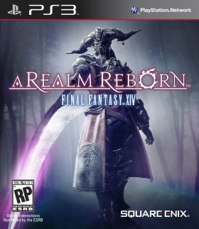 Realm Reborn PS3 NA Cover.jpg