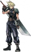 Cloud Strife Dissidia.jpg