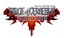 Dirge of Cerberus Logo.jpg