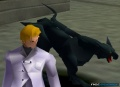 FFVII Rufus & Dark Nation.jpg