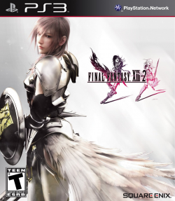 FFXIII-2 NA PS3 Cover.png