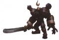 FFX2 Iron Giant.jpg