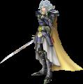 Warrior of Light Alt3.png