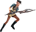 Lightning Guard Corps Ex.png