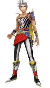 Bartz Alternate Dissidia.png