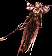 Emperor Dissidia.png