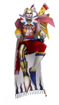 Kefka Alternate Dissidia.jpg