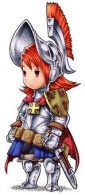 KnightRefia.jpg