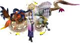 Yuna Ex Mode.png