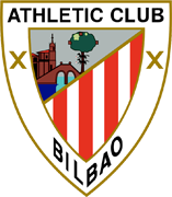 Athletic Bilbao - Football Manager Wiki - Neoseeker
