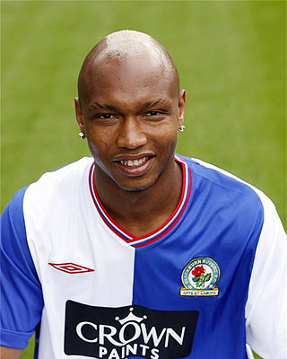 football manager wiki neoseeker