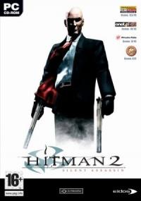 Hitman 2 Silent Assassin Hitman Wiki Neoseeker