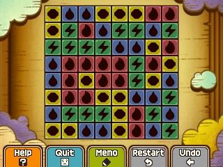 DAL225puzzle2.jpg