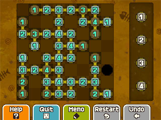 DMM316puzzle3.jpg
