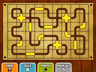 DMM334puzzle3.jpg