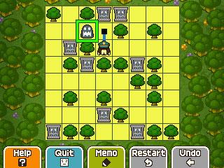 DMM172puzzlestep9.jpg
