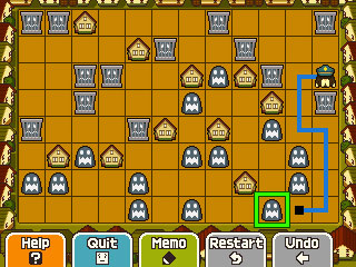 DMM247puzzlestep14.jpg