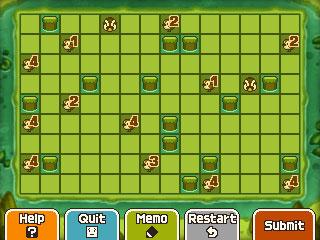 DMM140puzzle2.jpg