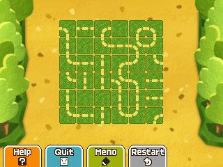 DMM054puzzle2.jpg